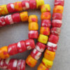 African Bohemian Beads